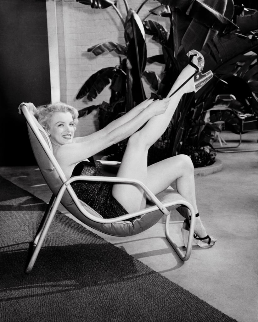 Marilyn Monroe Pictures