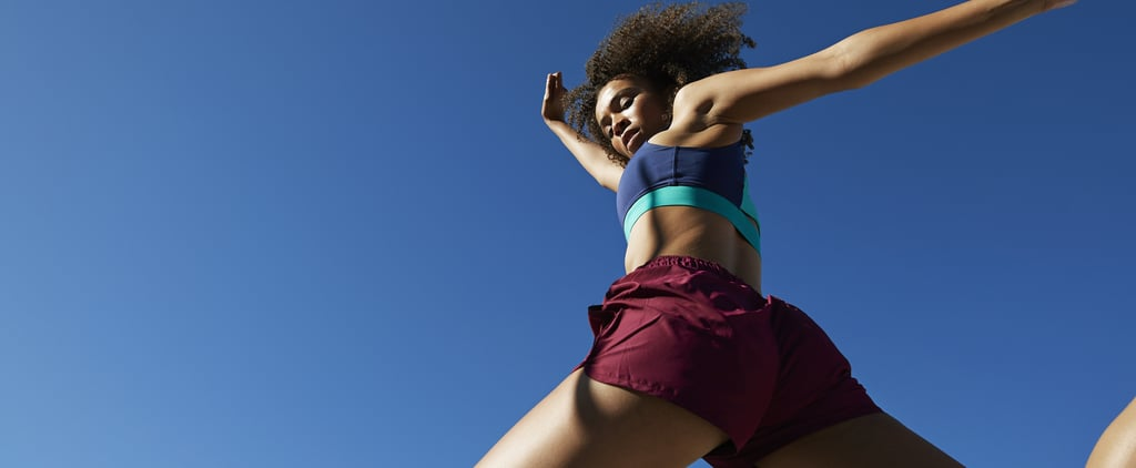 Sweat Shorts For Comfy Summer Lounging