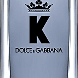 For him: K by Dolce&Gabbana EDP ($140)
