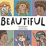 Ages 4-6: Beautiful