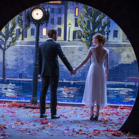 How the 2017 Oscars Mix-Up Parallels the La La Land Ending