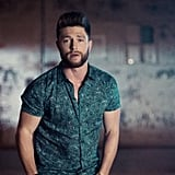 """Fix"" by Chris Lane"