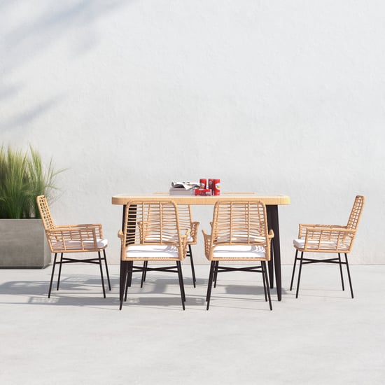 Best Outdoor Dining Furniture From AllModern
