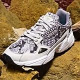 Adidas Originals Falcon Shoes