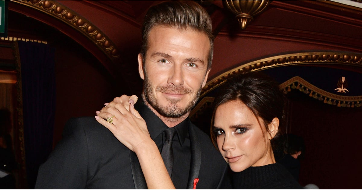 Sussex woman david and victoria beckham sex sex