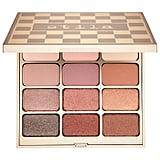 Stila Matte and Metal Eyeshadow Palette ($25, originally $49)