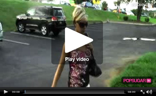 Video of Kate Gosselin's 911 Night, What to Expect When Mad Men Returns, and Our Guess Who Rush!