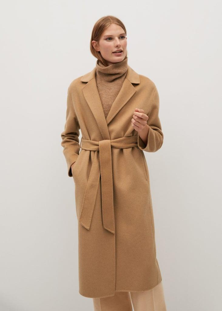 Best Power Coats