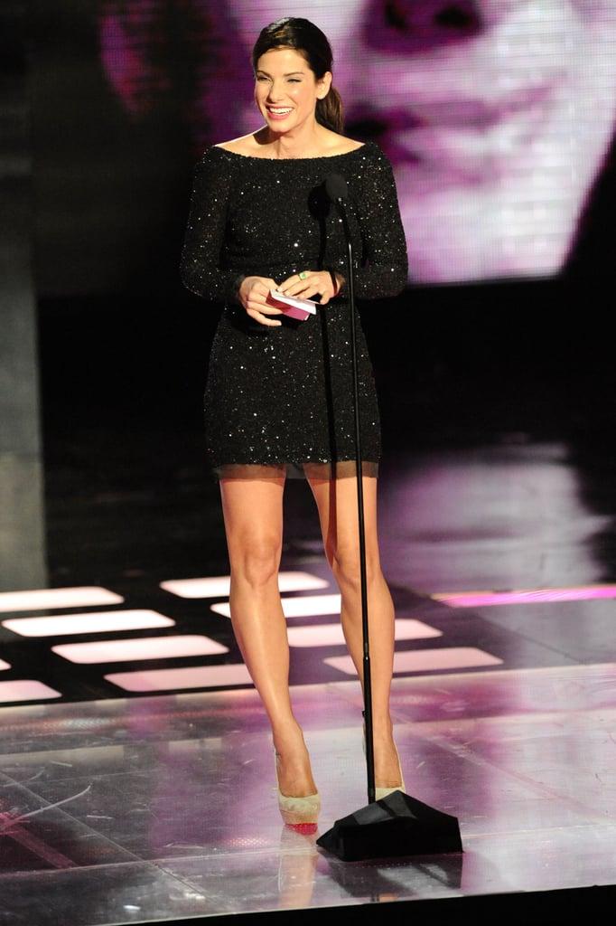 MTV Movie Awards, Celebrity Red Carpet Style ...