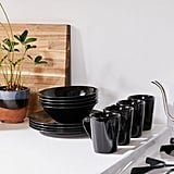 Ryder 12-Piece Dinnerware Set