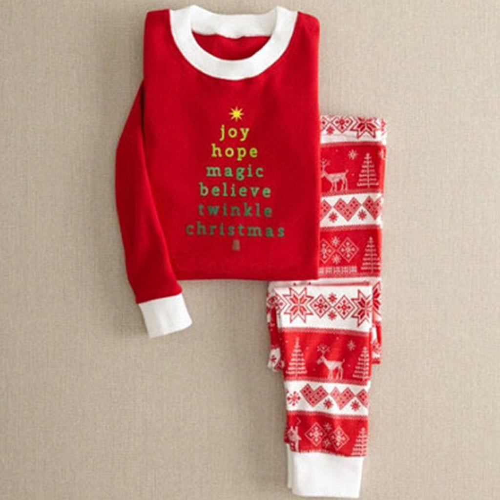 blingdeals christmas pajamas