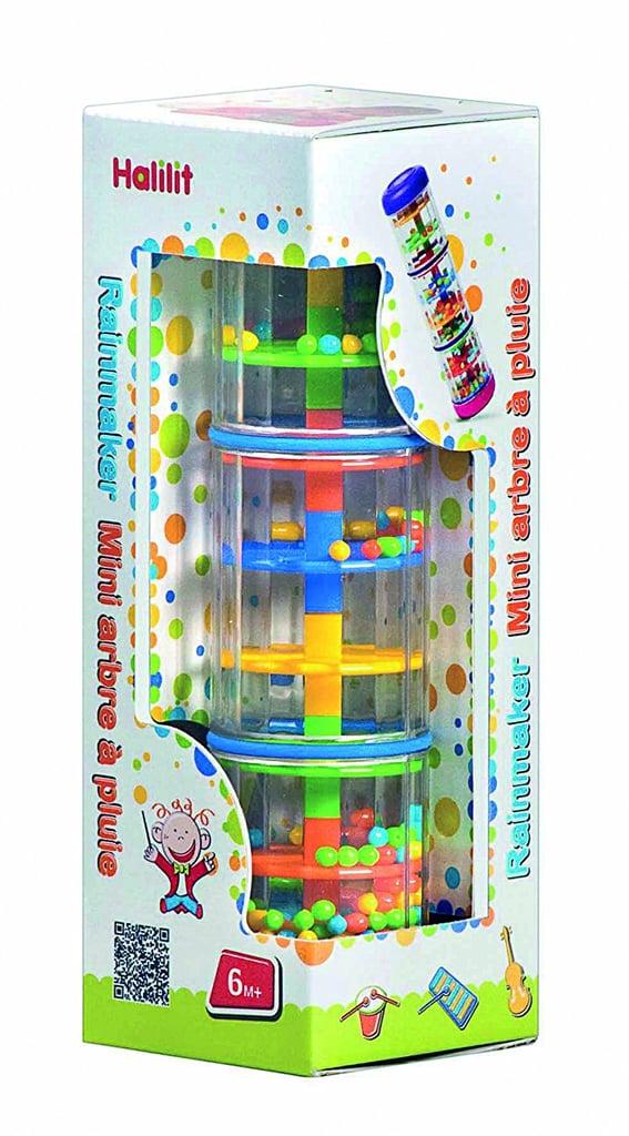 Hohner Kids Mini Rainmaker