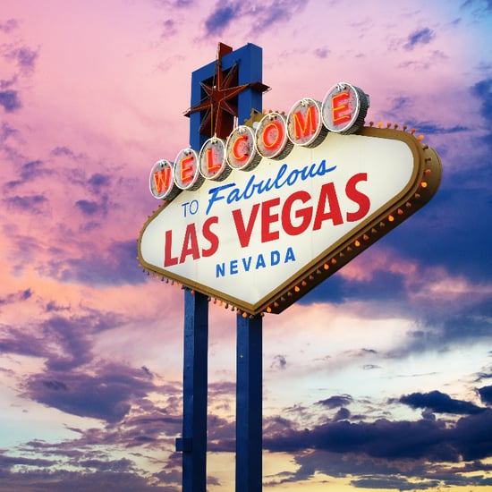 Exciting Things to Do in Vegas