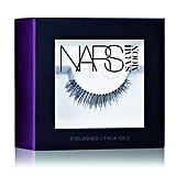 Nars Cosmetics x Sarah Moon Numéro 9 Eyelashes