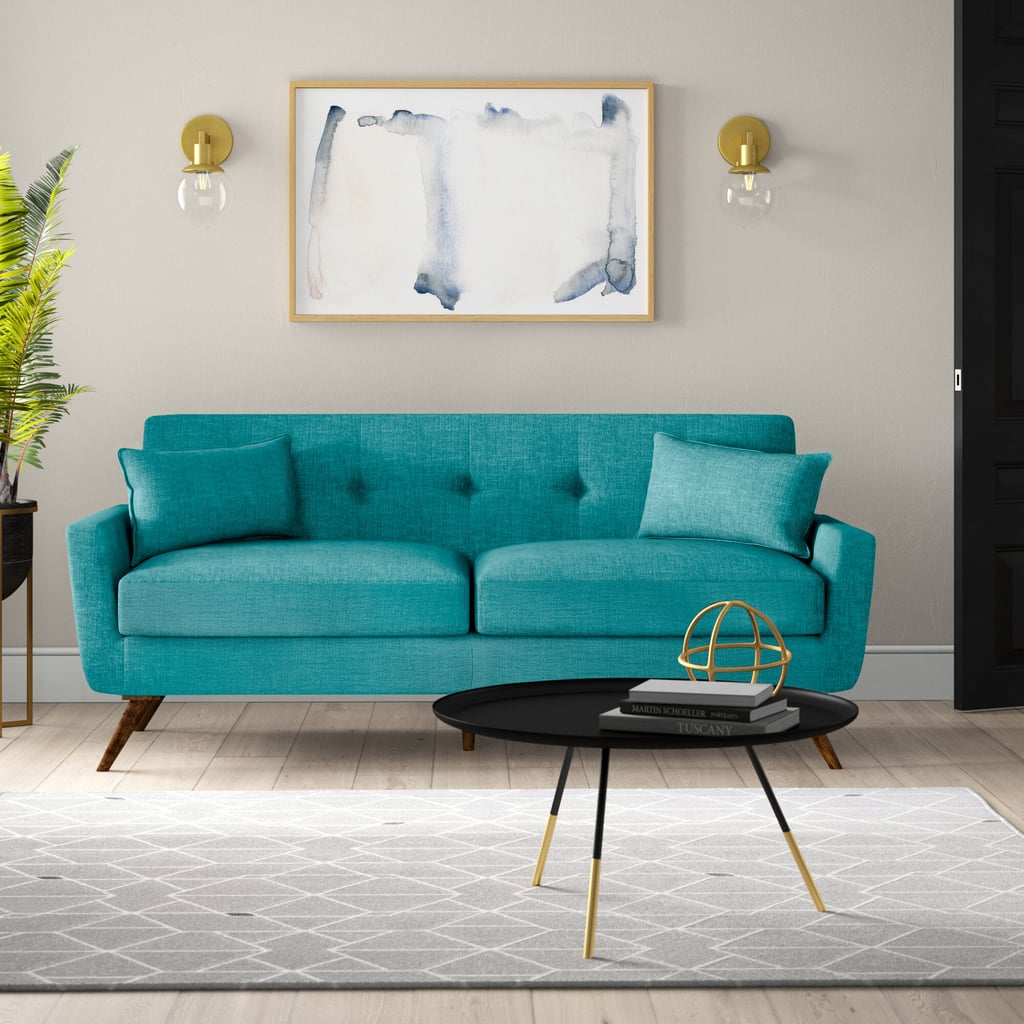 Best Sales and Deals From Wayfair For Labour Day 2020