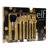 ELF Holiday Brush Collection