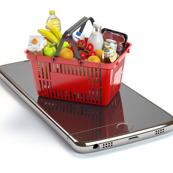 أفضل تطبيقات تسوق البقالة عبر الإنترنت في الإمارات 2020