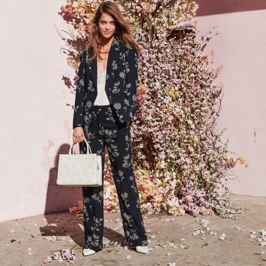 Spring Bags at H&M