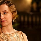 Edith Crawley