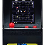 Super Impulse Tiny Arcade Pac-Man Miniature Arcade Game