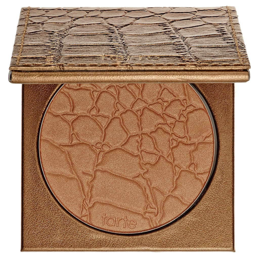 Tarte Amazonian Clay Waterproof Bronzer in Park Avenue Princess