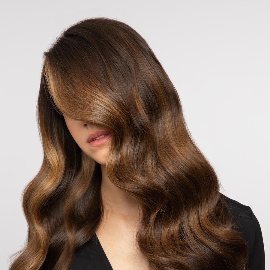 Autumn Hair Colour Trend 2019: Blonde Espresso | POPSUGAR Beauty UK