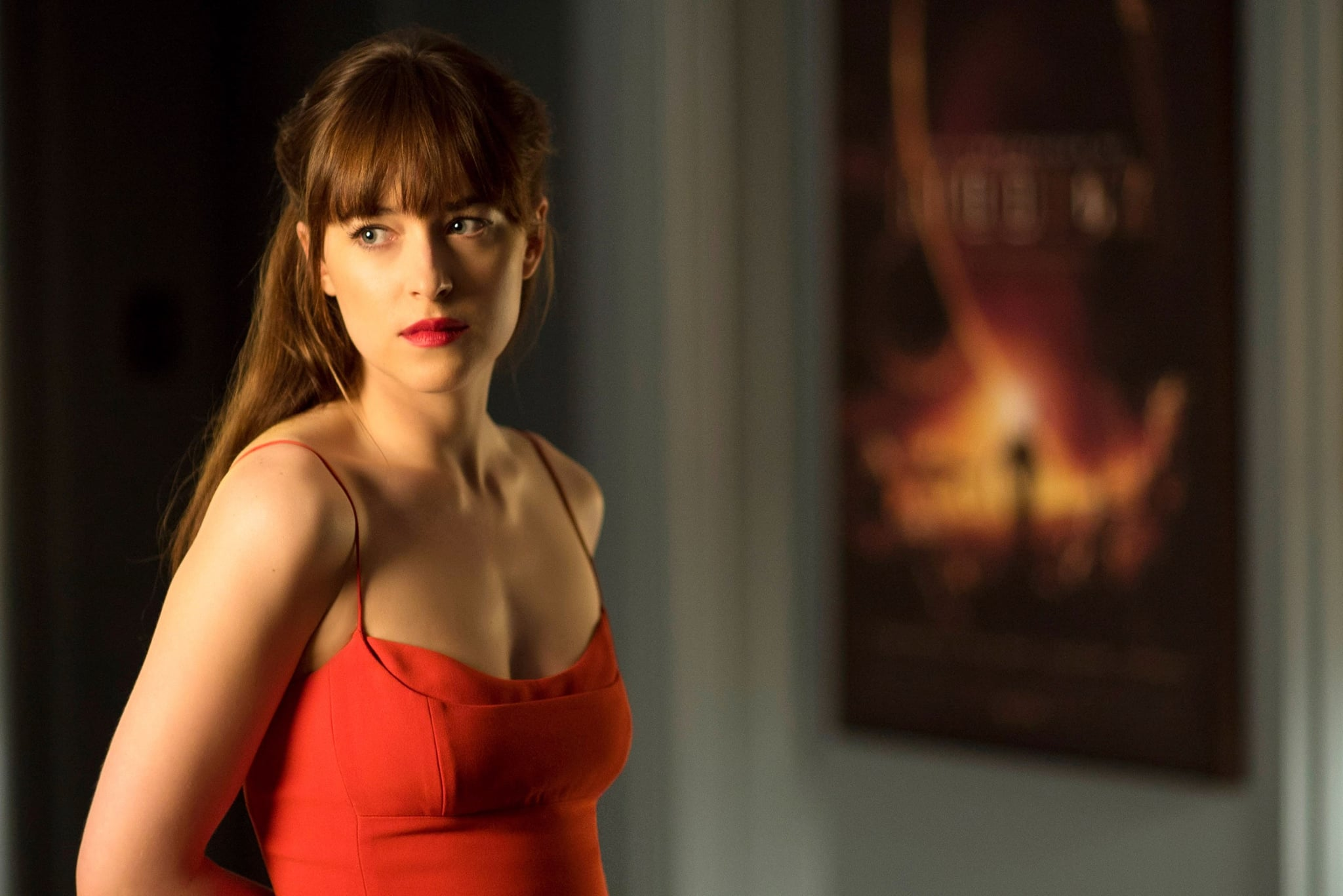 50 shades of grey sex excerpts love sex why wasn t the pool table scene in fifty shades darker