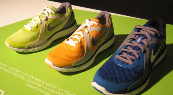 On Our Radar: Nike 2010 Running Collection