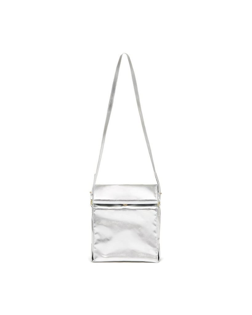 Ban.do What's For Lunch? Crossbody Bag