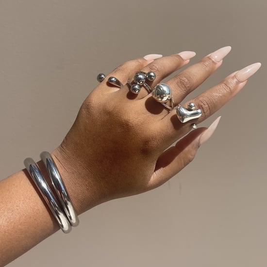 Best Silver Rings to Shop Now