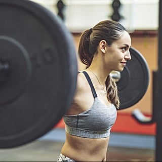 How to Lose Body Fat Without Cardio