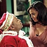 Mel and Kelli, This Christmas