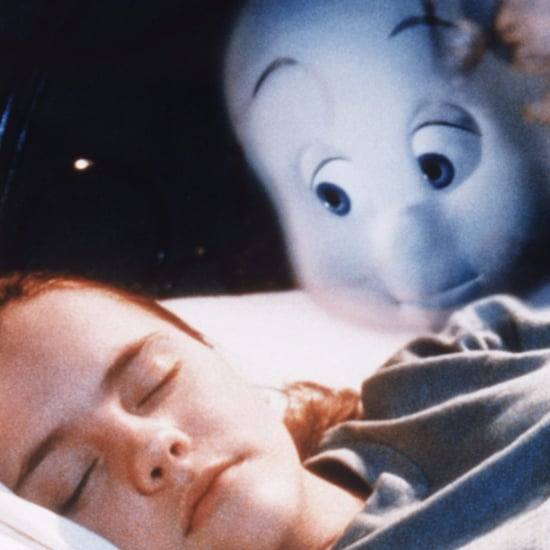 '90s Halloween Movies For Kids