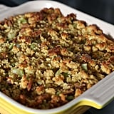 Pioneer Woman Thanksgiving Recipe: Dressing (aka Stuffing)