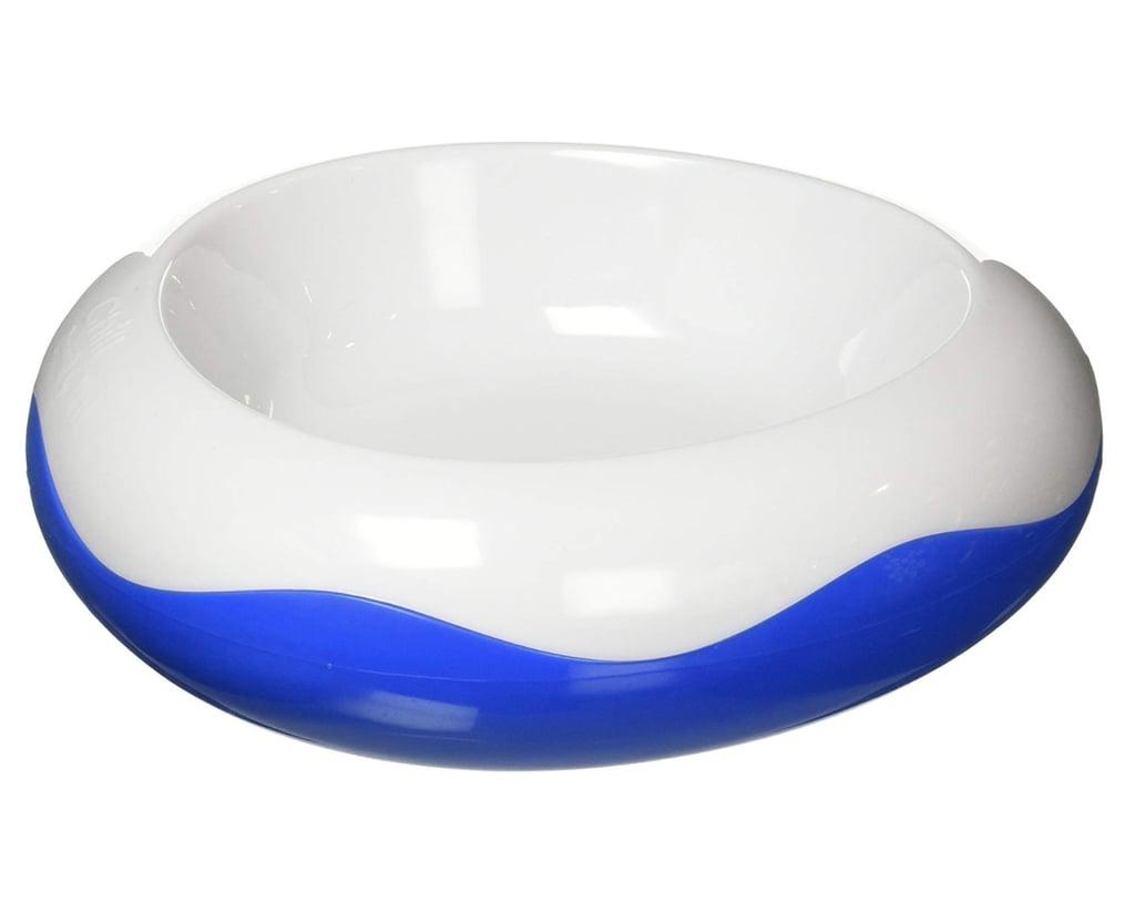 Dog Pet Cooling Bowl