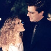 Valentine S Day Movie Pictures Quotes And Quizzes Popsugar