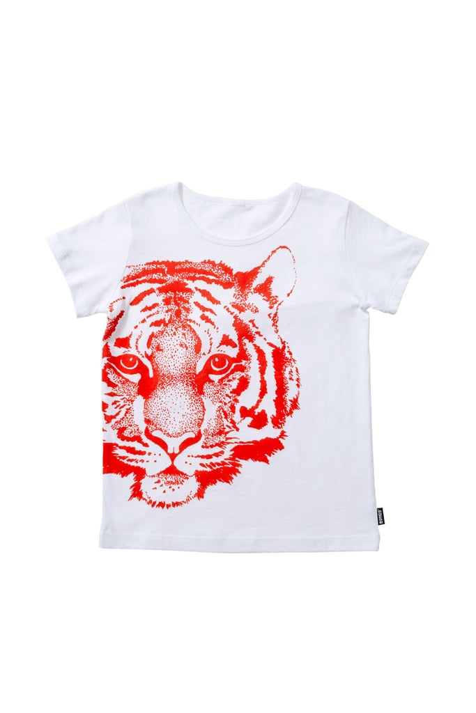 Bonds Kids Standard T-Shirt ($10.17)
