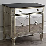 Mirrored Chest ($1,099)