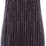 Label Lab Beaded Flapper Dress