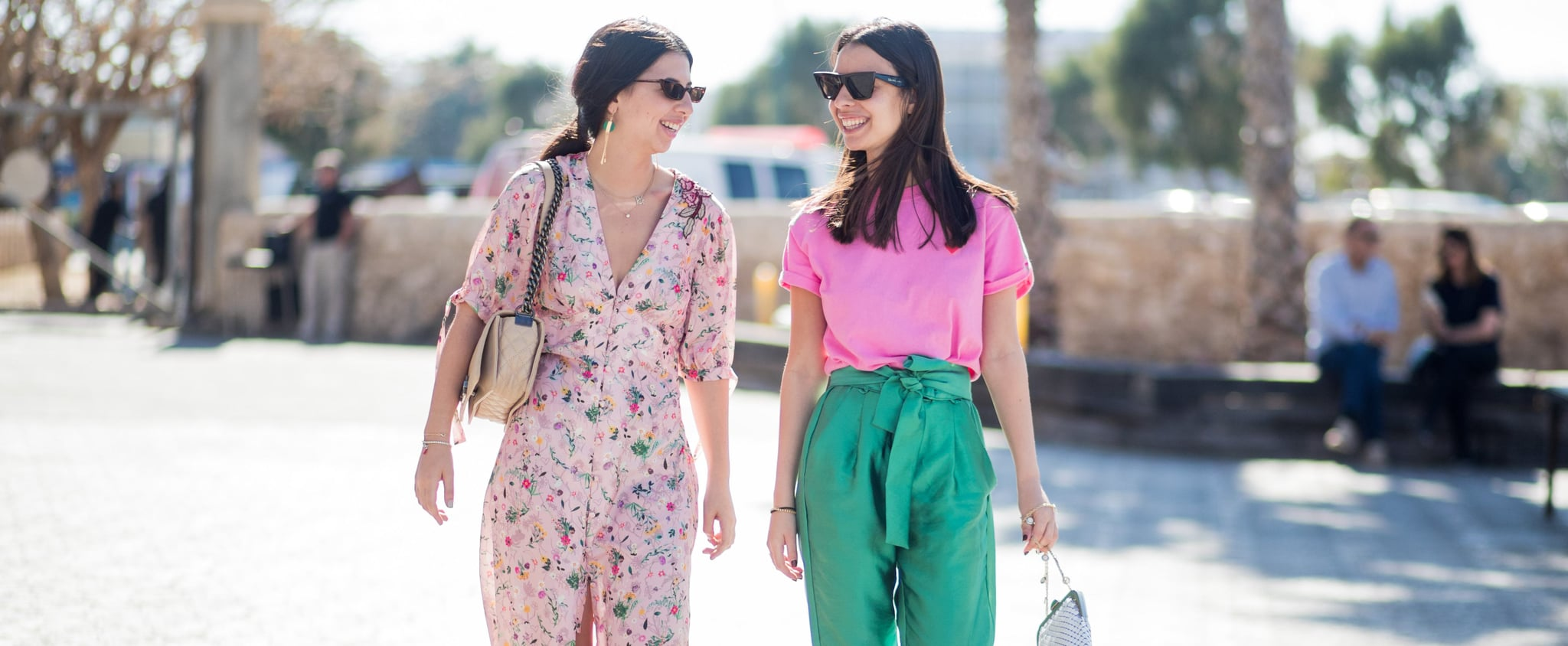 Comfortable Summer Outfits
