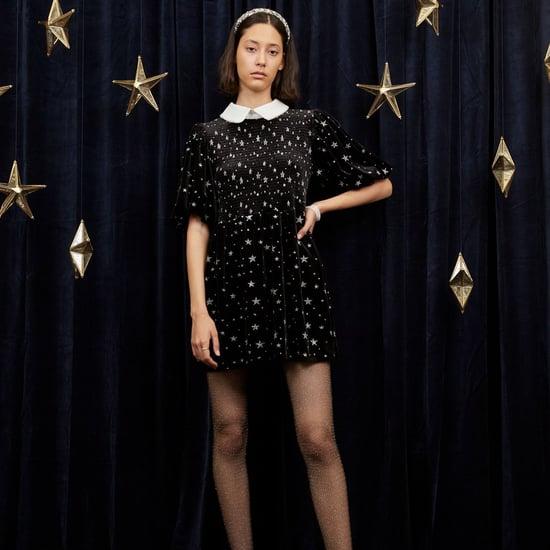 Best Velvet Party Dresses for 2021