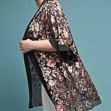 Marquess Kimono
