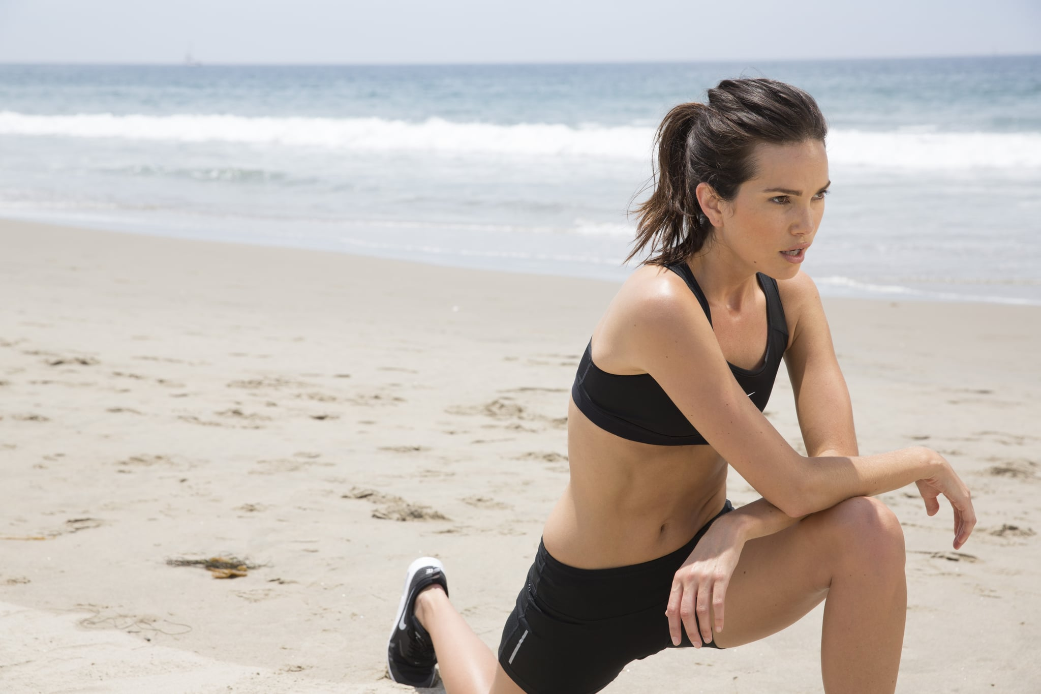 Ulcerative colitis diet plan weight loss