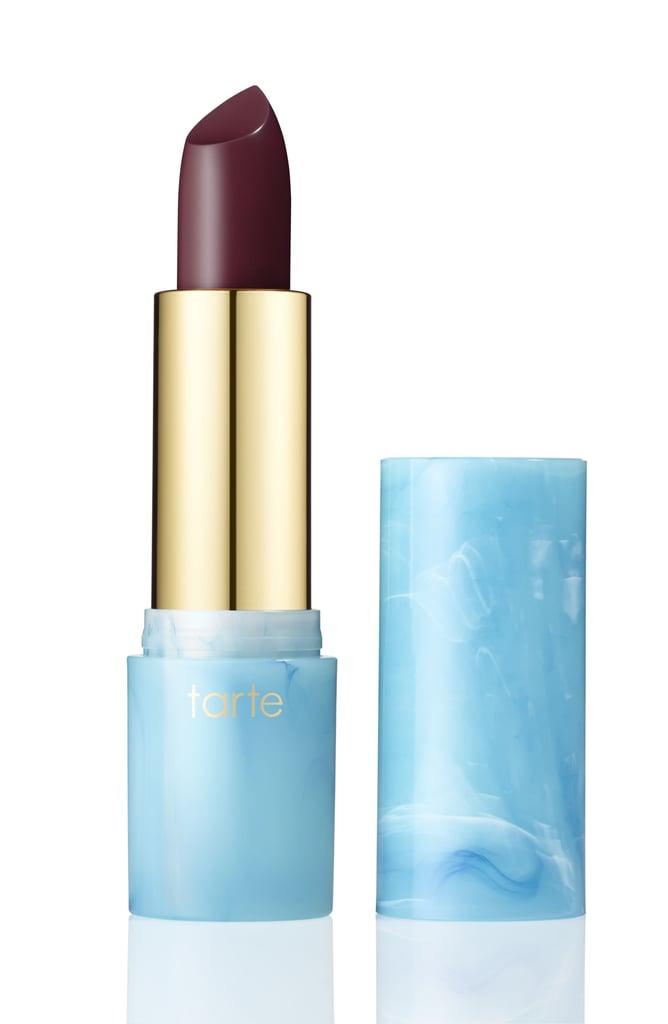Tarte Color Splash Lipstick in Yachting