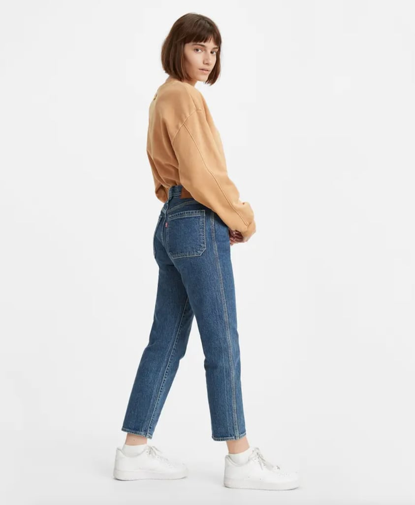 Best Deals From the Nordstrom Half-Yearly Sale 2021