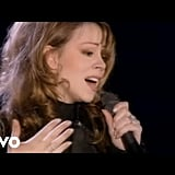 """Forever"" by Mariah Carey"