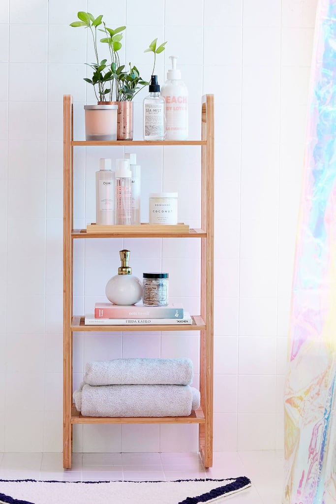 Best Organization Products From Urban Outfitters