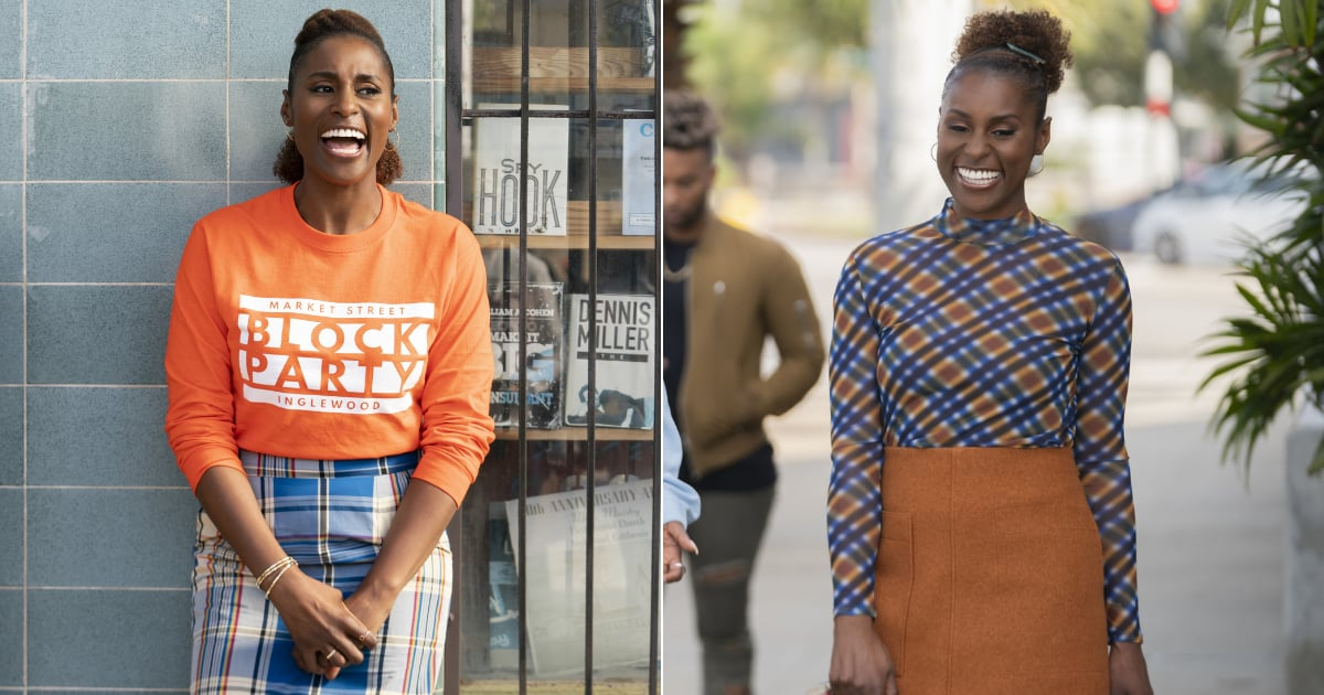 Issa Rae Is the Queen of Casual Style on Insecure, and These Outfits Prove It.jpg