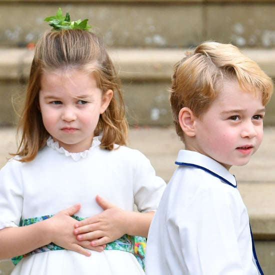 Carole Middleton Talks About Holidays With the Royals 2018