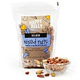 Happy Belly Deluxe Mixed Nuts